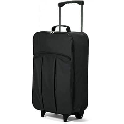 maleta-plegable-low-cost-_opt (1)