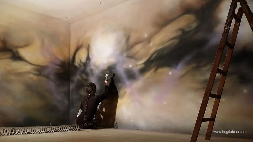 Glowing-murals-by-Bogi-Fabian10__880