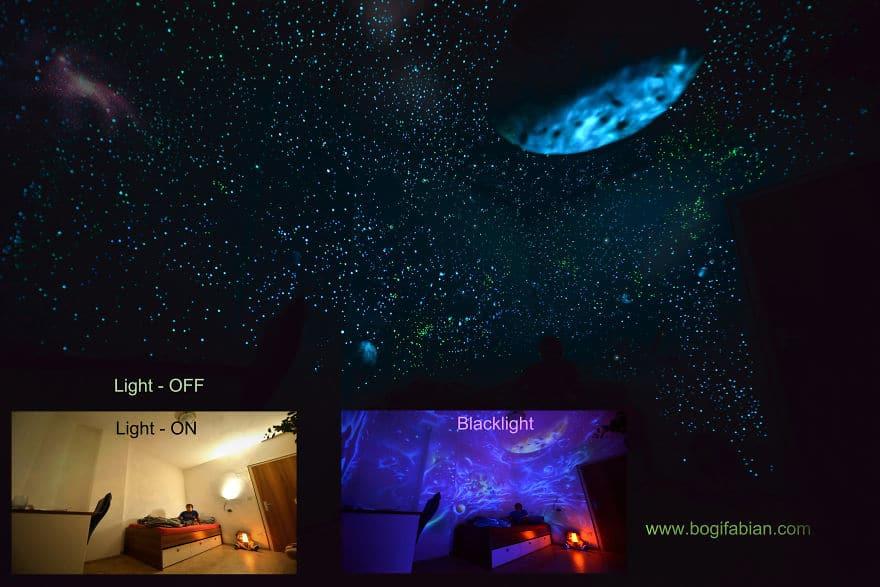 Glowing-murals-by-Bogi-Fabian9__880