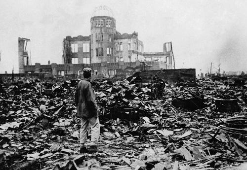 Hiroshima-hoy