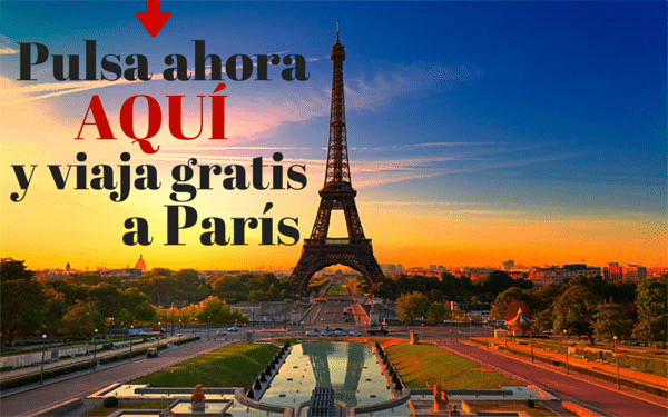 Qué ver en París que no sea típico