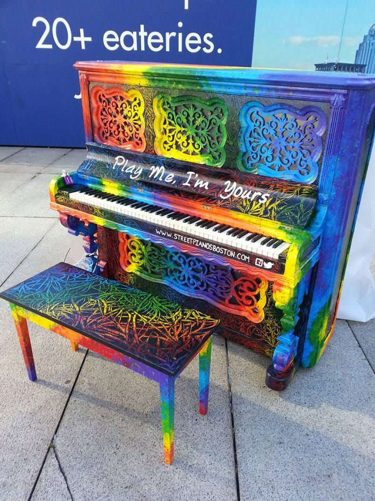street-pianos-play-me-im-yours-project-boston__880