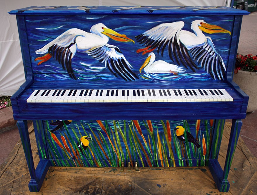 street-pianos-play-me-im-yours-project-colorado__880