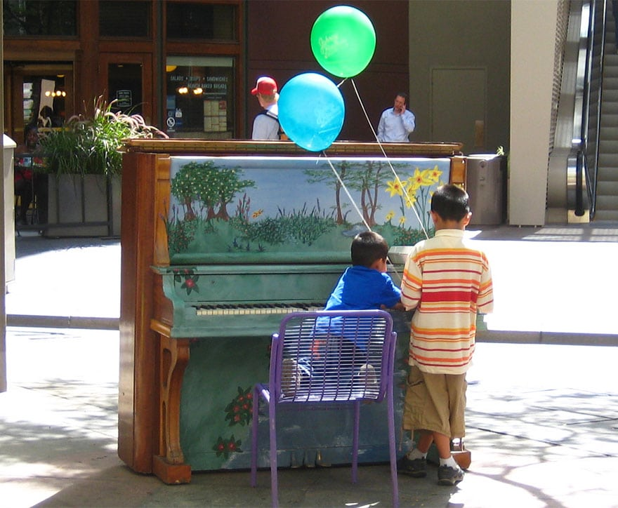 street-pianos-play-me-im-yours-project-denver-2__880
