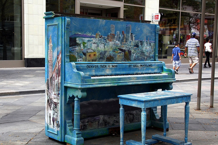 street-pianos-play-me-im-yours-project-denver-3__880