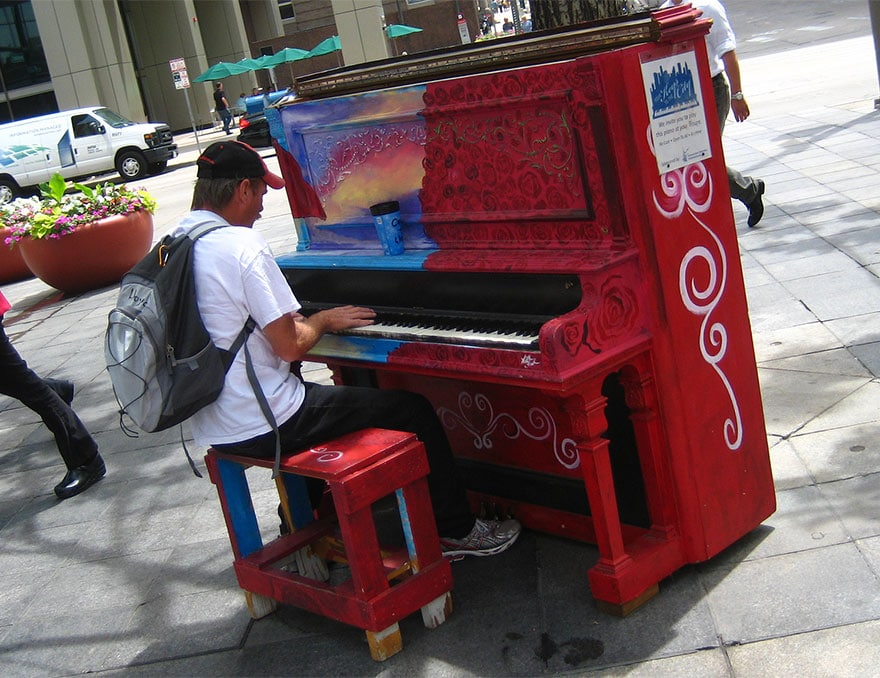 street-pianos-play-me-im-yours-project-denver__880