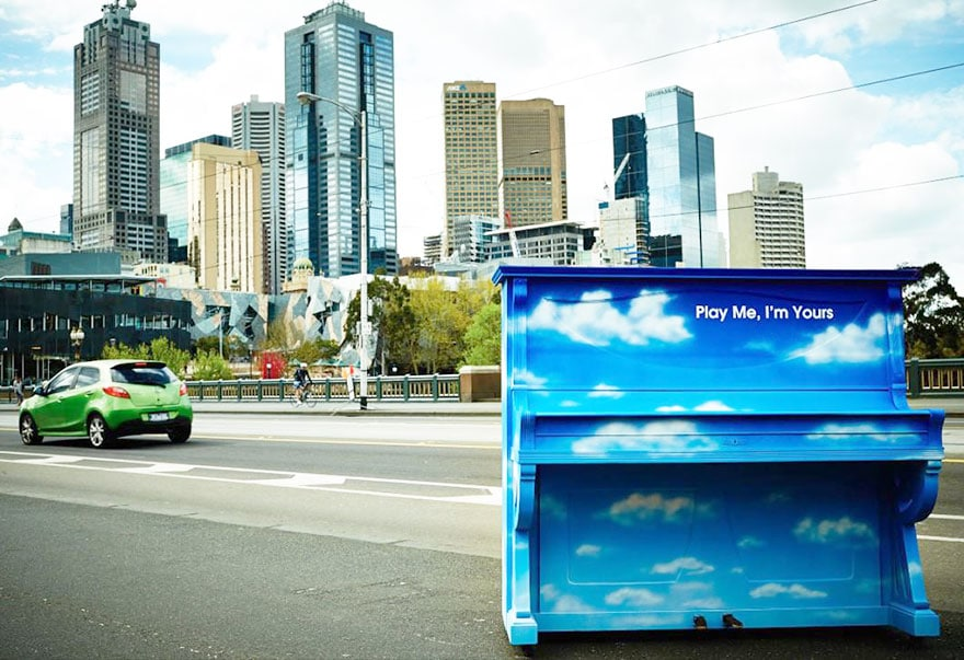street-pianos-play-me-im-yours-project-melbourne__880