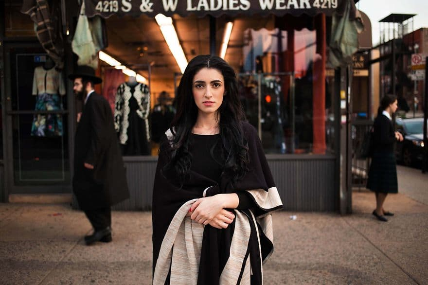 I-photographed-women-from-37-countries-to-show-that-beauty-is-everywhere7__880