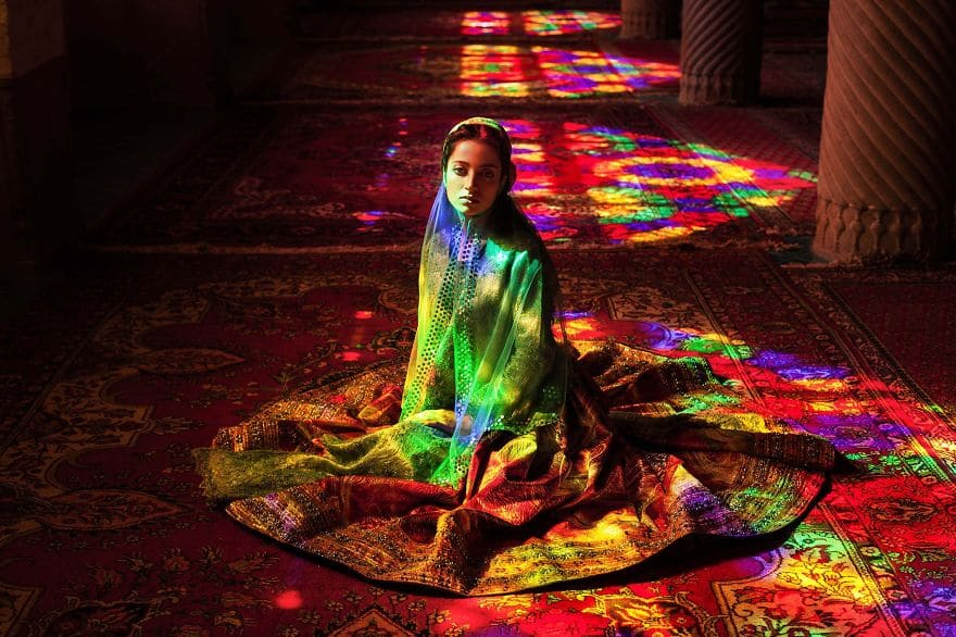 I-photographed-women-from-37-countries-to-show-that-beauty-is-everywhere8__880