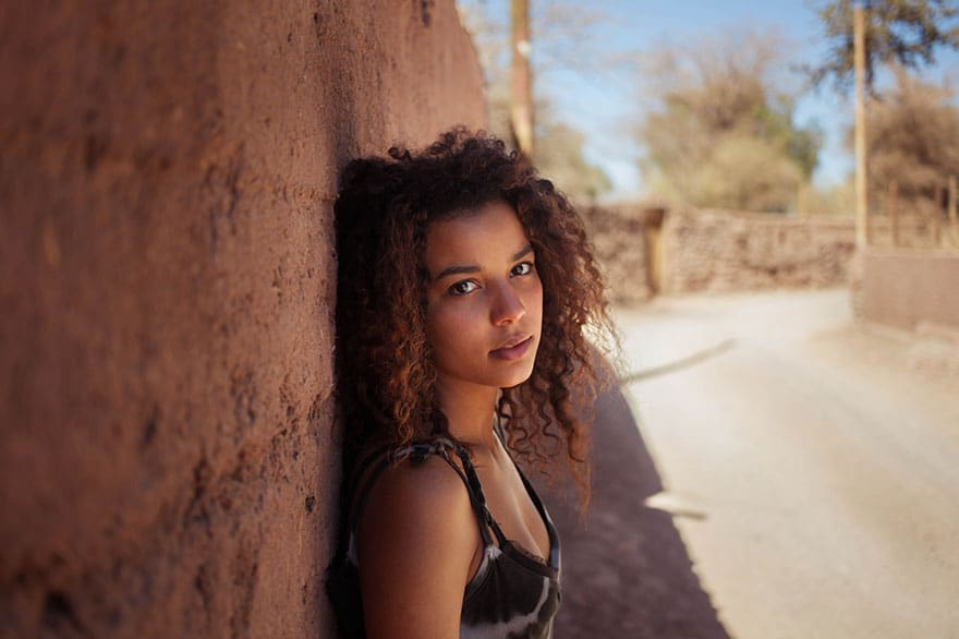 different-countries-women-portrait-photography-michaela-noroc-10-Venezuela-San-Pedro-de-Atacama-Chile