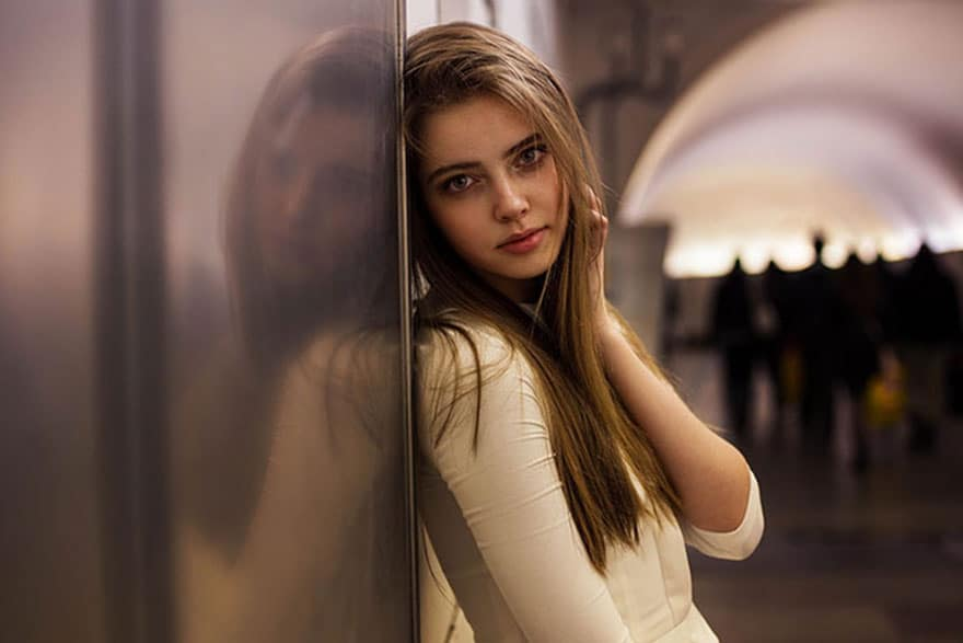 different-countries-women-portrait-photography-michaela-noroc-5-moscow-russia