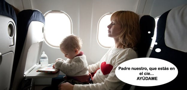 madre-avion