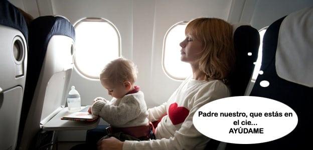 madre-avion