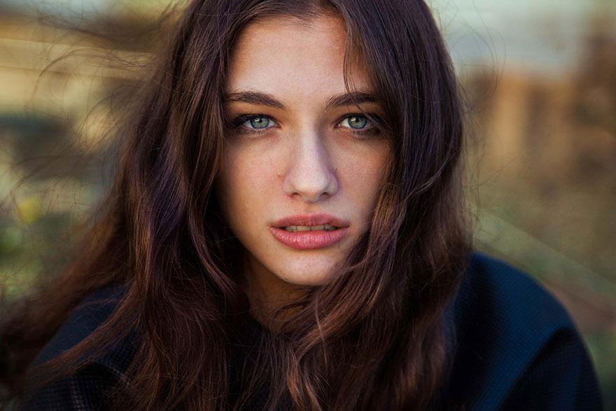 women-portraits-atlas-of-beauty-mihaela-noroc-noroc-8