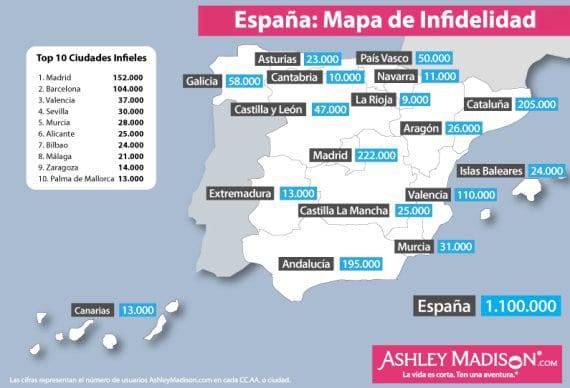 espana-infiel