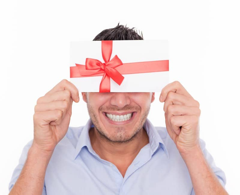 regalos-gratis
