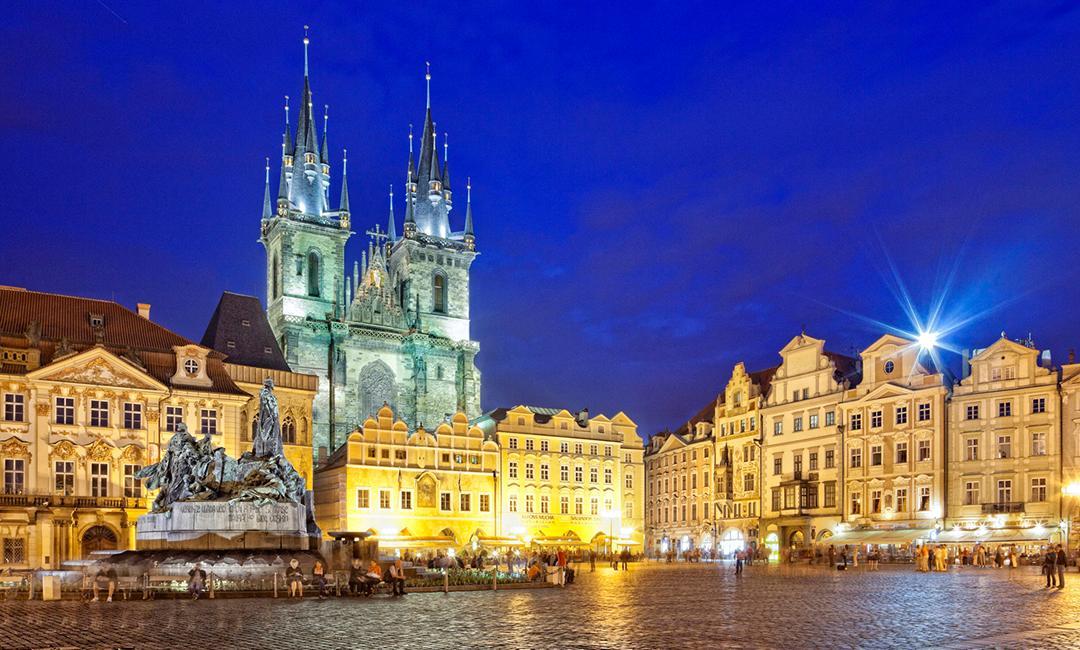 viajar-por-europa