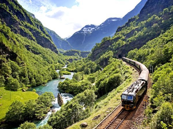 viajar-tren-europa