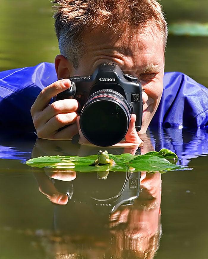 dedicated-photographers-12__700