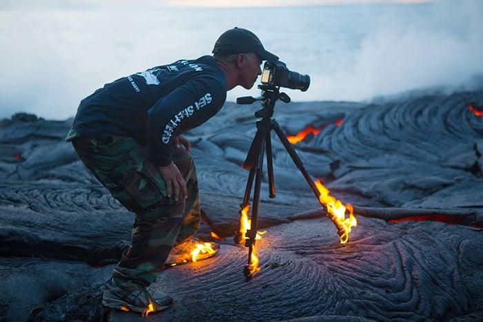 dedicated-photographers-15__700
