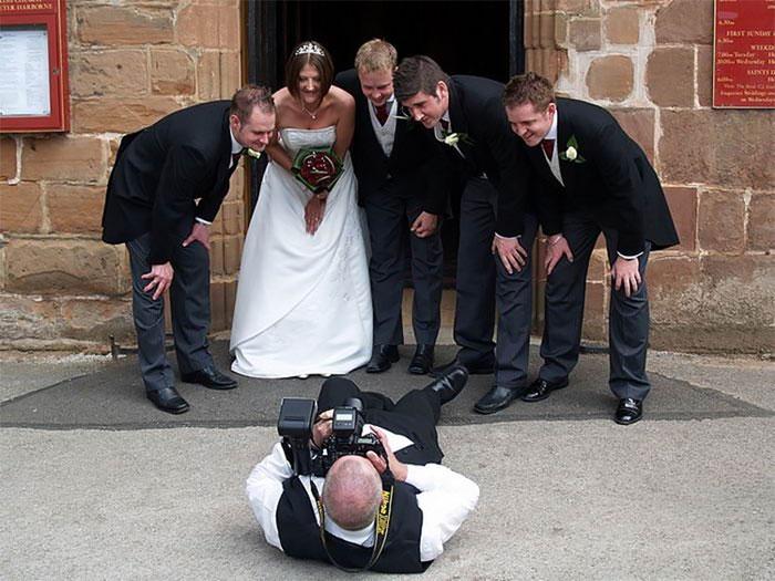 dedicated-photographers-21__700