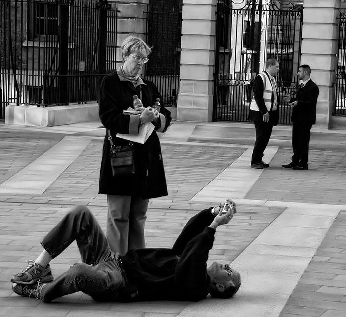 dedicated-photographers-6__700
