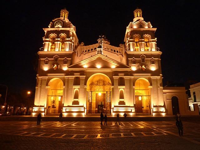 Catedral_de_Córdoba_(Argentina)_2010-07-26