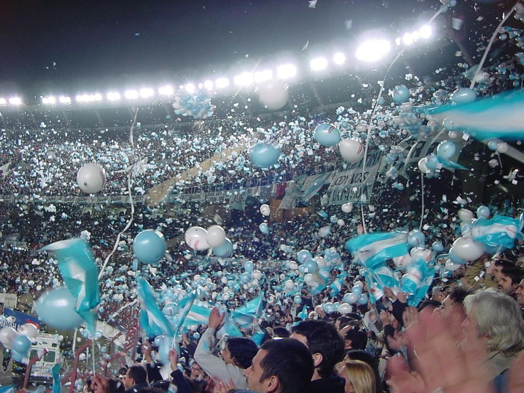 o_seleccion_argentina_la_hinchada-719954