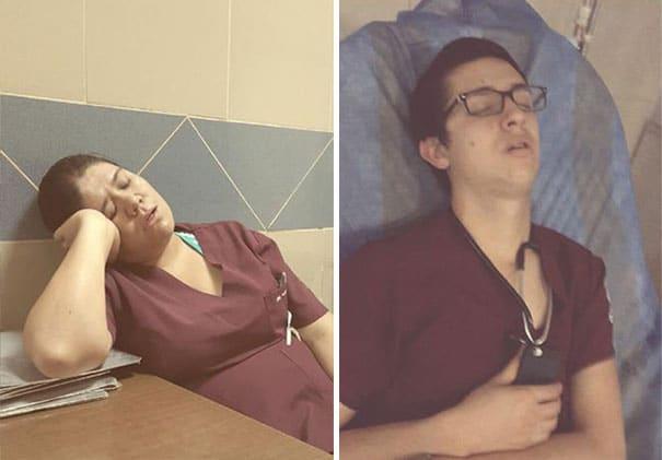medical-resident-sleeping-overworked-doctors-mexico-yo-tambien-mi-dormi-2