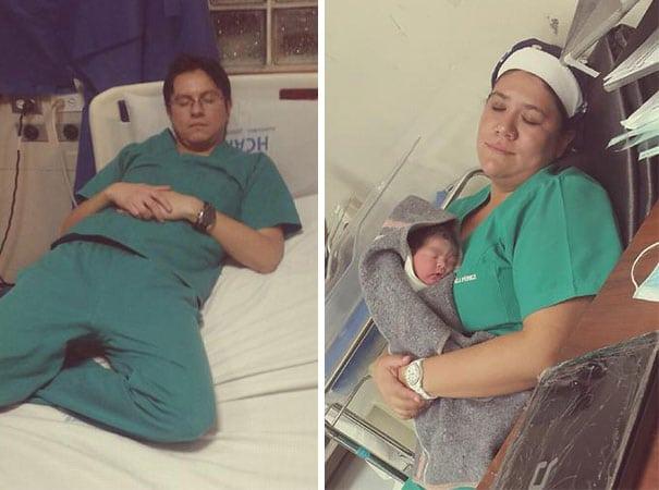 medical-resident-sleeping-overworked-doctors-mexico-yo-tambien-mi-dormi-21-1