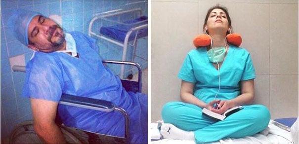 medical-resident-sleeping-overworked-doctors-mexico-yo-tambien-mi-dormi-8