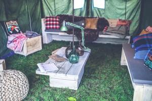 costa brava acampar