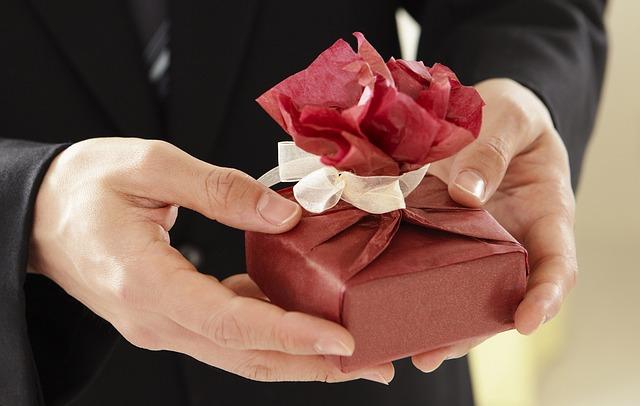 regalo internet