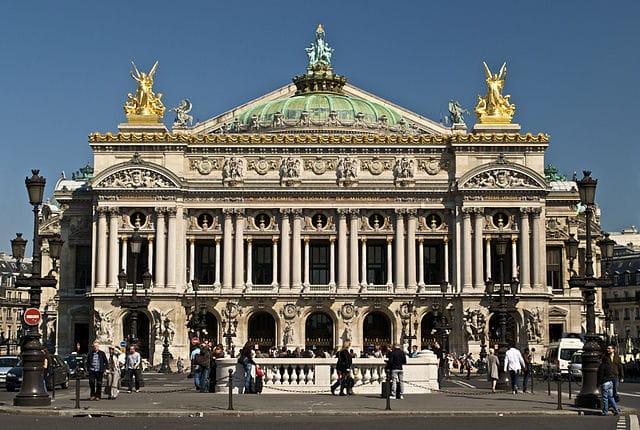 Paris- opera- dos- días-