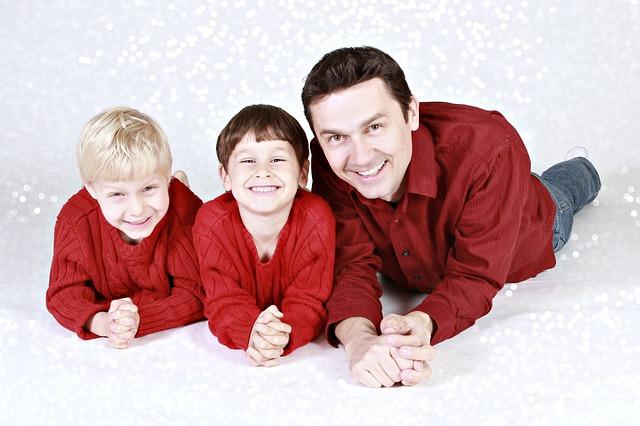 regalos- padres-1