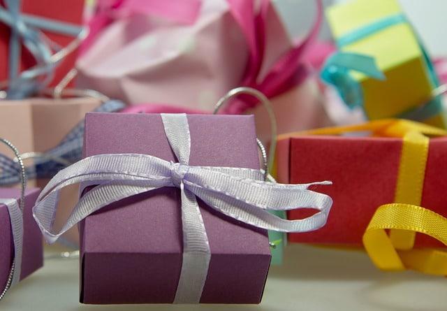 regalos- padres-2