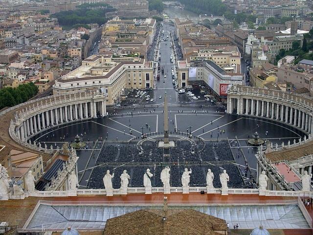 roma-consejos-viajar
