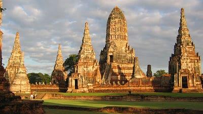 mejor epoca tailandia -_opt