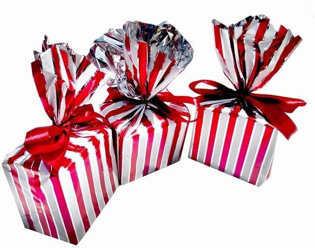 -regalos a domicilio-