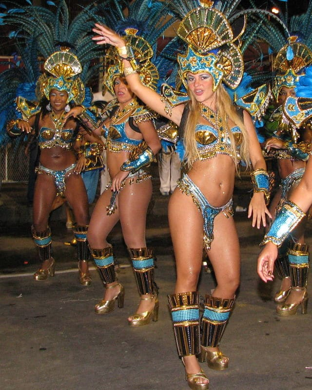 brasil que ver_opt (1)
