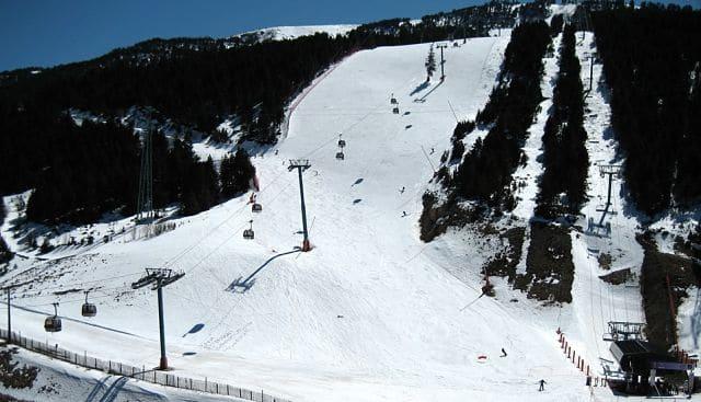 esqui en andorra (1)