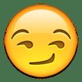 Un emoticono dice más que mil palabras.
