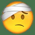 El dolor de cabeza puede ser la excusa más épica de todas. Siempre funciona.