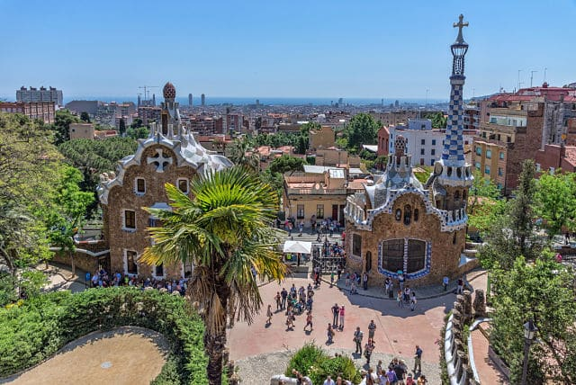 parque guell_opt (1)