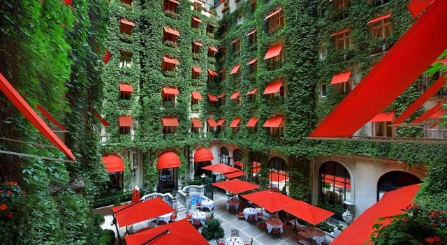 plaza athenee_opt
