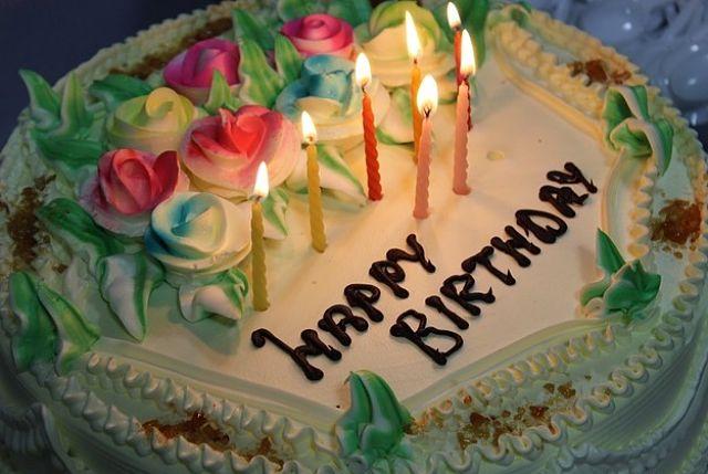 regalos de cumpleaños - (2)