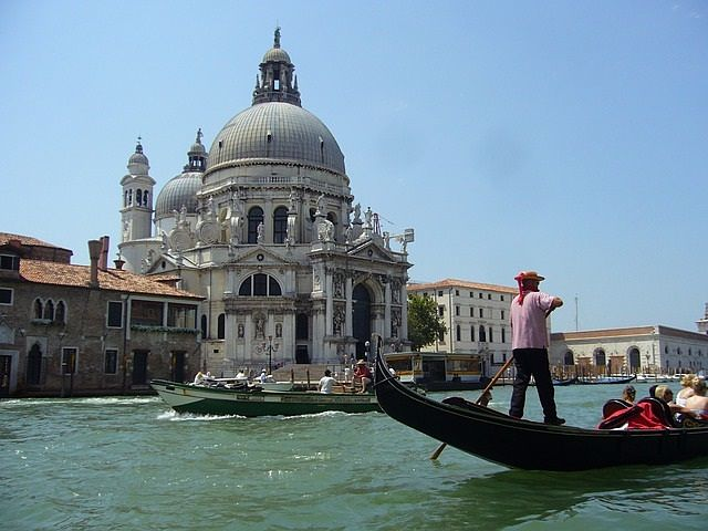 viajes oranizados italia-_opt (1)