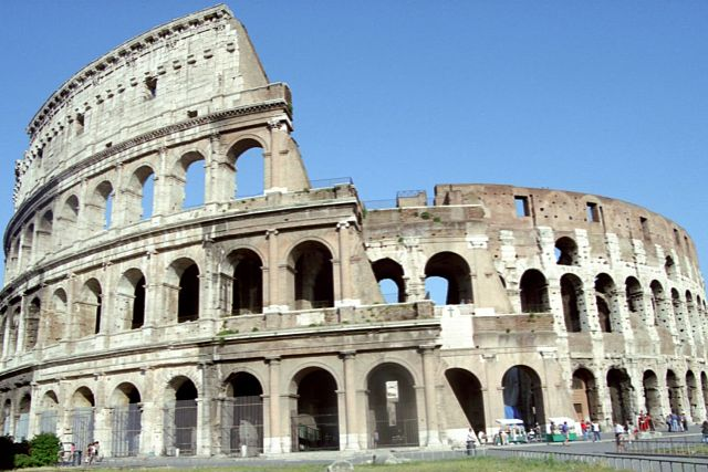 viajes oranizados italia_opt (1)