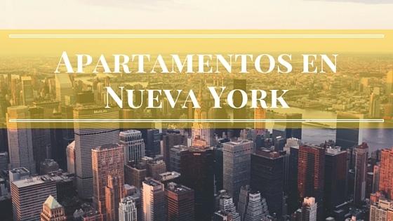 Tenemos las fotos de los apartamentos más lujosos de Nueva York