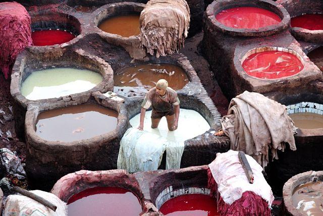 Viajes organizados a Marruecos (3)
